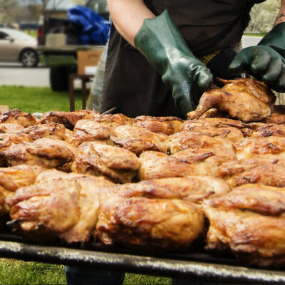 bbq-fundraising-catering
